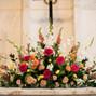 Faith Flowers 9
