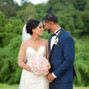 JENNIFER GOBERDHAN Signature Weddings 46