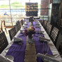 Waterfront Catering 5