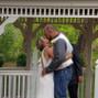 Ellis Ranch Wedding Park 9
