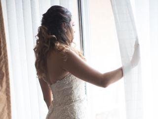 Park Avenue Bridals 7
