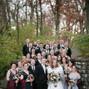 Dreamscapes Wedding Floral Designs 20