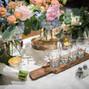 X-Quisite Flowers & Events, Inc. 19