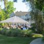 Orlando Wedding & Party Rentals 17