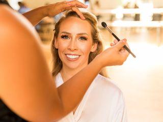 M.U.A.H. Makeup and Hair 3