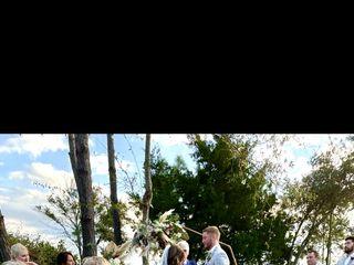 Amanda Rose Weddings & Events 4
