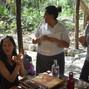 Roxana Amezquita – Servicios Gastronomicos 8