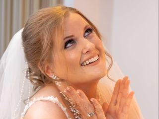 Zoltan Wedding Photography 4