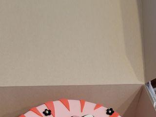 Las Vegas Custom Cakes 2