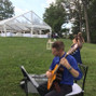Andy Lemaire, Classical Guitarist 3