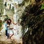 Punta Cana Photo Video 31