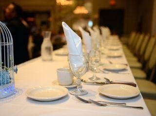 DiNolfo's Banquets of Homer Glen 4