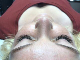 Julie Christy Hair & Makeup 5