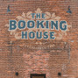 The Booking House 12