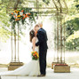 Hampton Cove Wedding Plantation 9