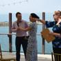 Sarah's Wedding Coordination 12