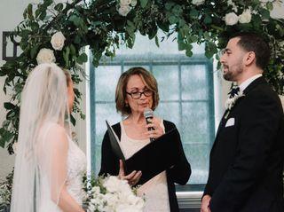 Ceremonies by Joan 5