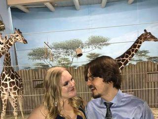 Brookfield Zoo 4