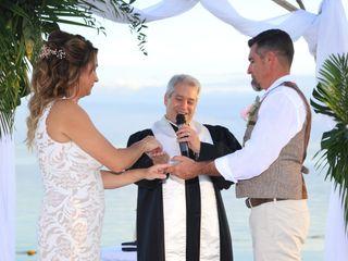 Wedding by Frank 5