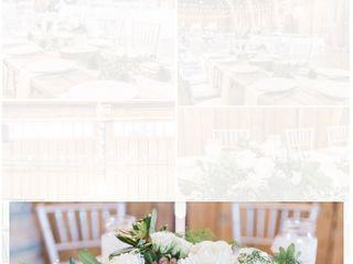 Simply Beautiful Wedding & Event Planning 4