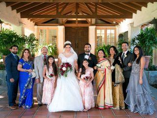 Stylish Weddings & Events 6