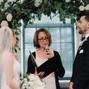 Ceremonies by Joan 11