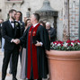 SoCal Christian Weddings Officiant 14