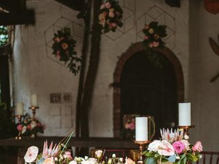 Bloom PR Weddings & Events 2