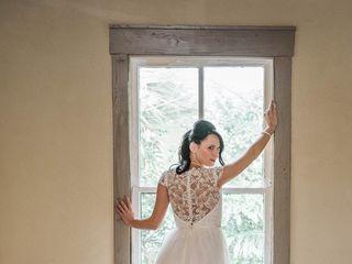 Elda's Bridal Boutique 1