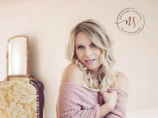 Natasha Staszak Photography - Boudoir 5
