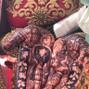 Bhavna's Henna & Arts 8