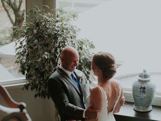 Weddings by Adina 5