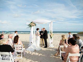 Fort Lauderdale Marriott Pompano Beach Resort & Spa 1