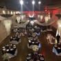 Bella Sera Event Center 35