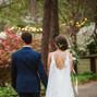 Aldridge Gardens 11