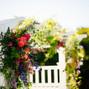 Creative Muse Floral Design 5