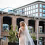 rsvp wedding coordination 16