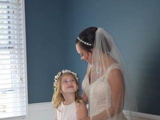 Hart Bridal Co. 2