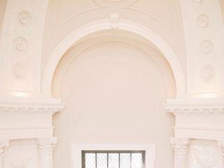Carnegie Institution of Washington 5