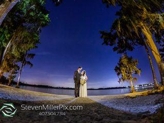 Steven Miller Photography 6
