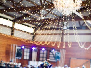 Thomas Farm Weddings & Events 2