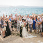 Kefalonia Weddings 21
