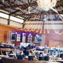 Thomas Farm Weddings & Events 9