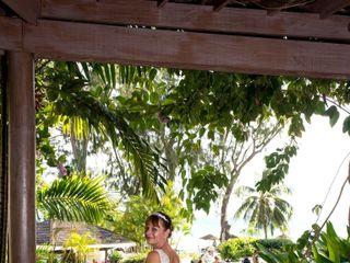 Weddings in Barbados 4