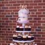 Flavor Cupcakery & Bake Shop 19