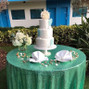 Kristen Marie Cake 11