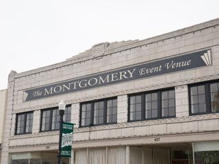 The Montgomery Event Venue 1