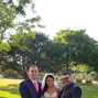 Texas Wedding Ministers 8