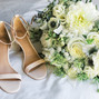Willow & Rai Floral Design 8