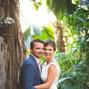 Jannette De Llanos Wedding Photography 14
